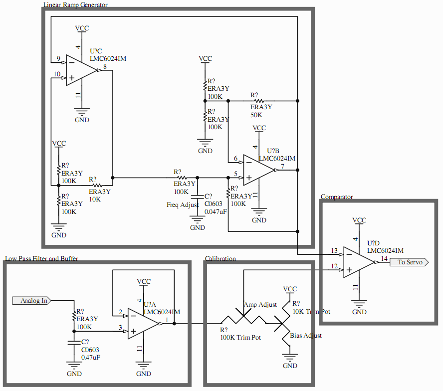 Circuit Rc Circuit Or Rc Filter Or Rc Network Is An Electric Circuit