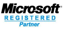 MicrosoftSidebar