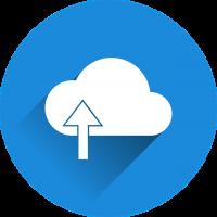 cloud-2044823_640