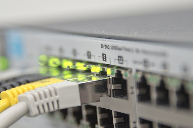 voice and network data cabling low voltage wiring \u2014 charm city LAN Network Wiring charm city networks provides professional data cabling low voltage wiring services from a single add on drop to a new whole office installation